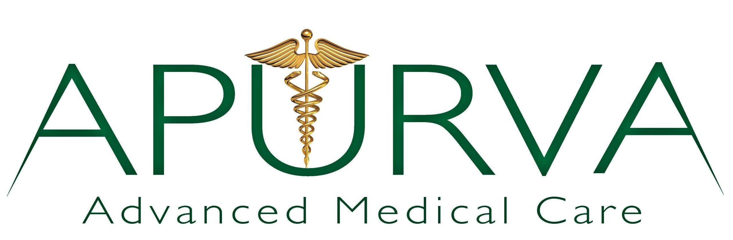 Apurva Advanced Medical Care